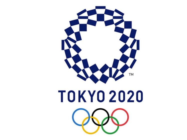 Sportska Hrvatska U Tokiju svecano otvorene Olimpijske igre, Sandra Perkovic nosila hrvatsku zastavu