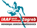 World Challenge Meeting Zagreb