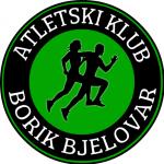 AK Borik