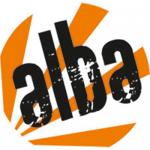 SRK Alba