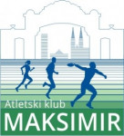 AK Maksimir