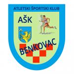 AŠK Benkovac