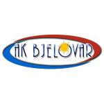 AK Bjelovar