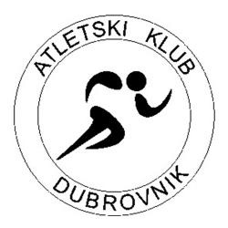 AK Dubrovnik