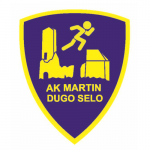 AK Martin