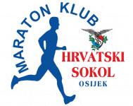 MK Hrvatski Sokol