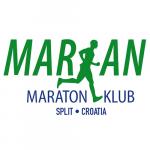MK Marjan