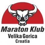 MK Velika Gorica