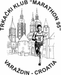 TK Marathon 95