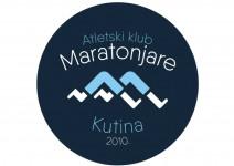 AK Maratonjare