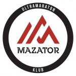 Ultramaraton Klub Mazator