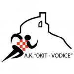 AK Okit-Vodice