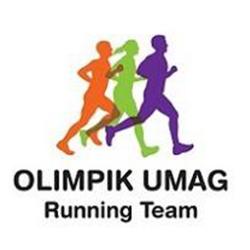 SRU Olimpik
