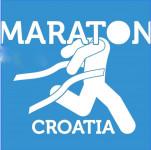 TK Maraton