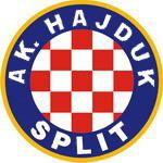 AK Hajduk